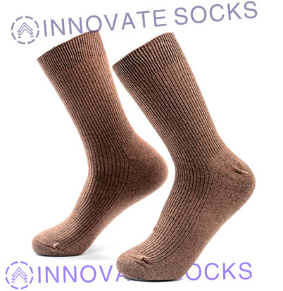 Women Business Socks